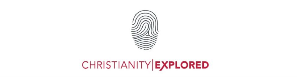 Christianity Explored